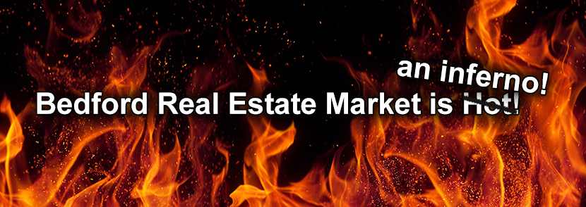 10 Days to Sell out!    Local Real Estate - Bedford, NS